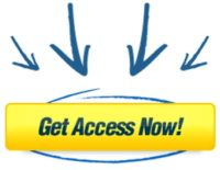 access-now