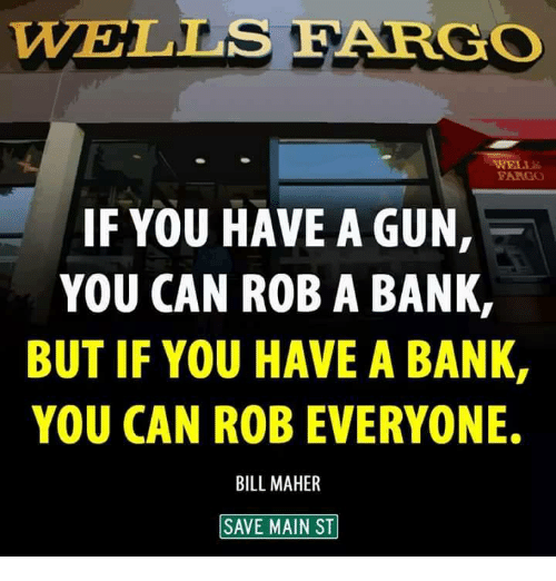 fargo-if-you-have-a-gun-you-can-rob-a-4600561